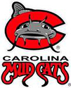 Mudcats topped by Potomac