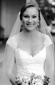 <i>Cotton, Deans wed</i>