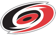 CAROLINA HURRICANES 2015-16 NHL SCHEDULE