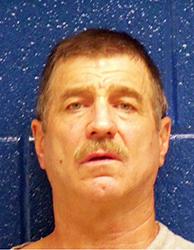 Stolen goods, drugs found in Nash County home