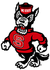 NC State drops home series against Florida State