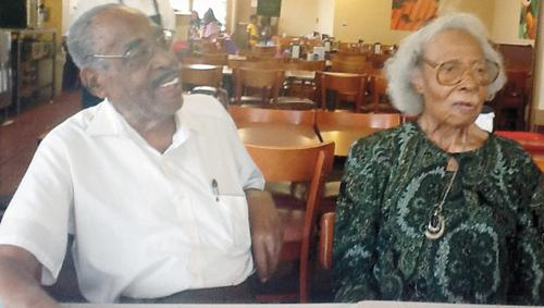 rocky mount single men Looking for rocky mount older men check out the the profiles below and you may just find your ideal date start flirting and setup a meetup this week we have lots of members who have always been looking to talk to somebody just like you, senior next.