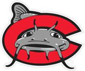 Mudcats' players are honored