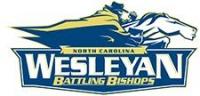 NC Wesleyan topped in opener