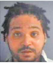 Nashville man pleads guilty to murder