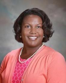 2014 ELECTION: Nash-Rocky Mount School Board DISTRICT 9, 2