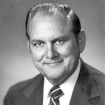 Former Nash County Sheriff, Frank Brown, passes away
